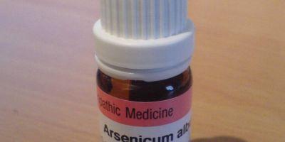 Homeopatía veterinaria: ¿Futuro o pasado?